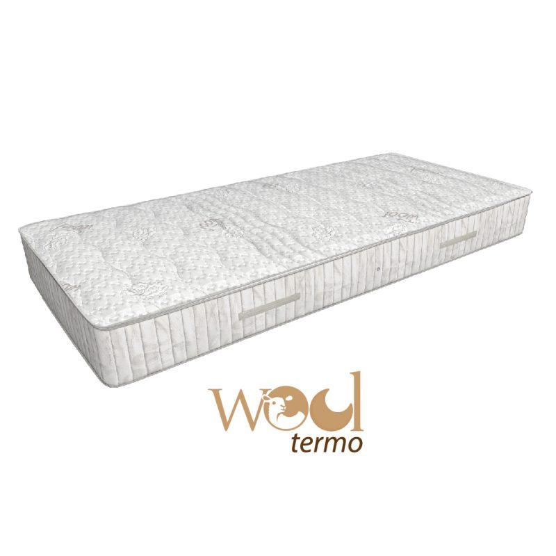 Wool Termo