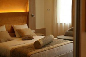 Hotel Ilidža
