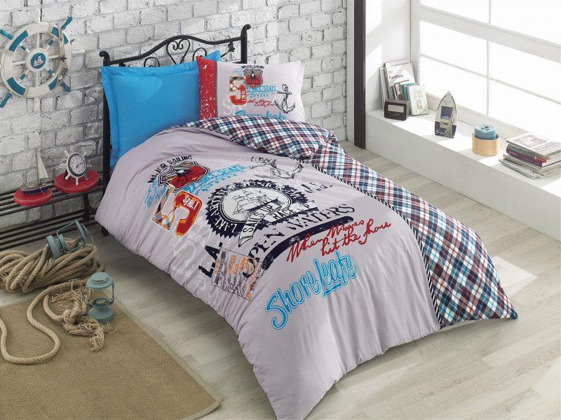 cool posteljina